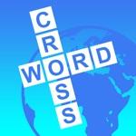 Hack Crossword ??? World's Biggest
