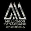 Milliomos Tanácsadó Akadémia