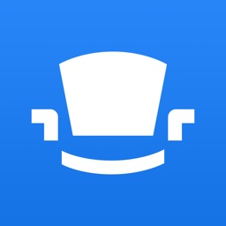 SeatGeek – Tickets to Sports, Concerts & Broadway