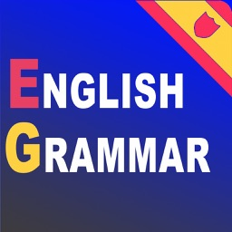 English Grammar learn