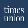 Albany Times Union News