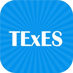 TExES Practice test