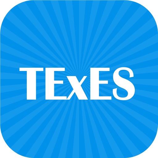 TExES Practice test