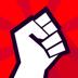 92.Dictator: Revolt