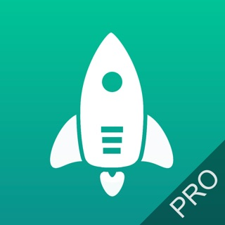 AirLaunch - Launcher Widget on the App Store