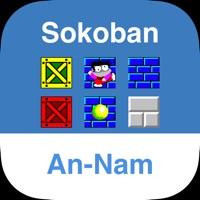 Codes for Sokoban/Push Box Hack