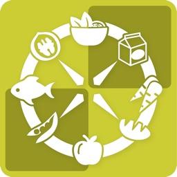 Nutrition Navigator Plus