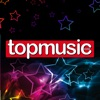 Top Music & Cine revista