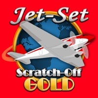 Codes for JetSet Scratch Lotto Hack
