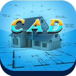 CAD Expert - for Floor Plans edition