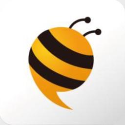 小蜜蜂在线