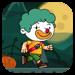 Killer Clown Shooter Adventure