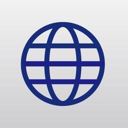 무역 영어 용어 사전 (무역, 관세, 경제 영어 용어 수록) - Lite