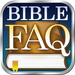 Bible Questions and Answers - Free Topical Bible Study