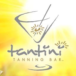 Tantini Tanning Bar