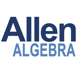 Algebra TestBank! Practice Questions and Math Review for High School, College, and University Students