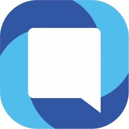 Instafeed App