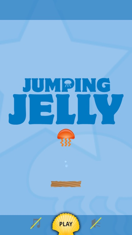 Jumping Jelly Fun screenshot-3
