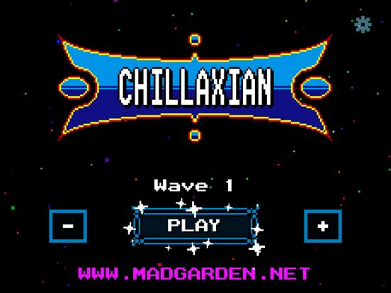 Chillaxian Screenshots