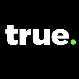 True Dubuque