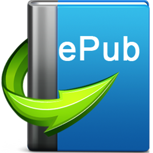 ePub Creator