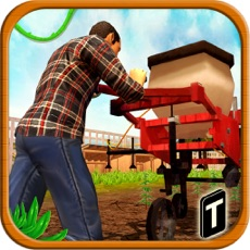 Activities of Weed Farming Game 2018