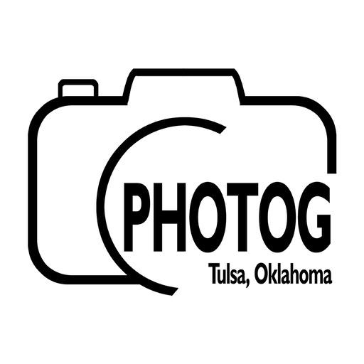 PHOTOG Connect