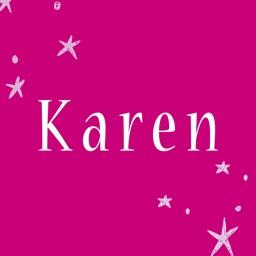 Karen(カレン)-女の子がときめくトレンド配信アプリ