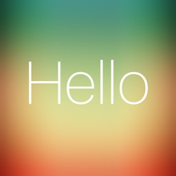 HelloApp2