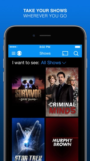 Twilight 5 streaming pour iphone