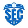 SEC Football Scores - SilverTree Technology