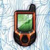 GPS Kit – Offline GPS Tracker