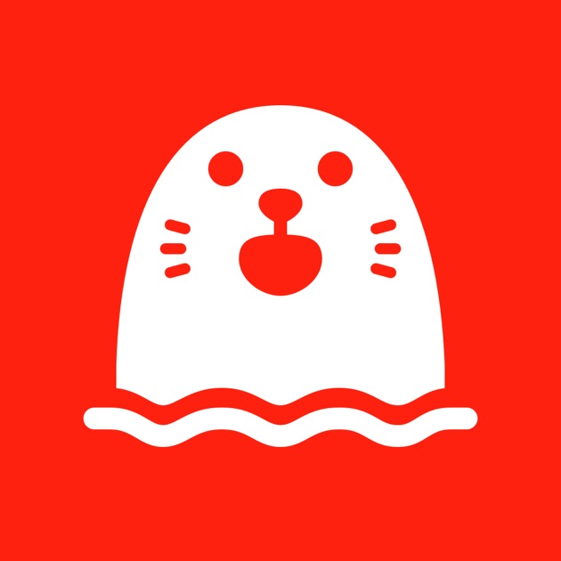 Random Chat App Iphone