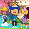 My Pretend Fairytale Land - Beansprites LLC
