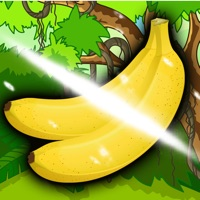 Codes for Jungle Fruit Smasher - Smash Banana, Melone, Orange and more for FREE Hack
