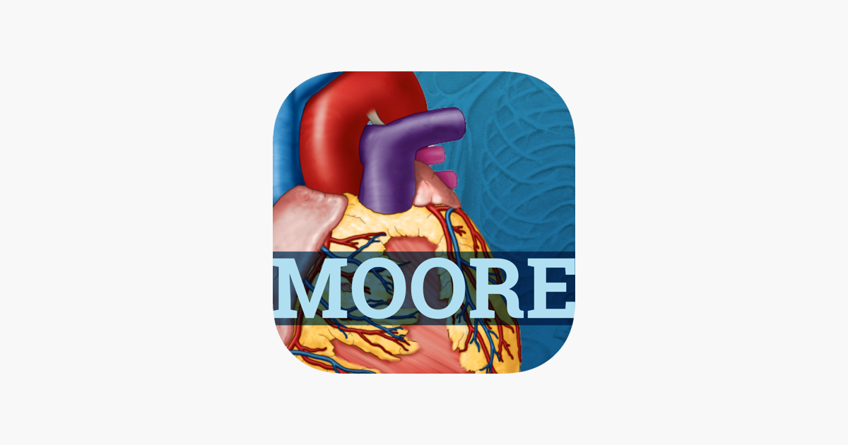 USMLE Clinical Anatomy Quiz on the App Store