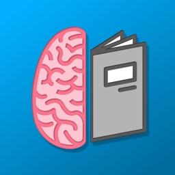 Rote Learning - memorization technique