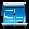 Project Planner Viewer - Peritum.Net