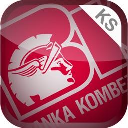 BKT Kosova Mobile