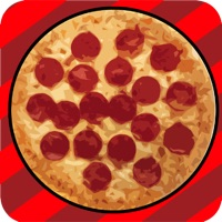 Codes for Pizza Rampage Clicker : A Finger Food Tap Run Game Hack