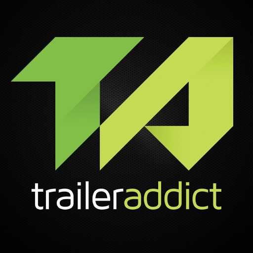 Trailer Addict – Movie Trailers
