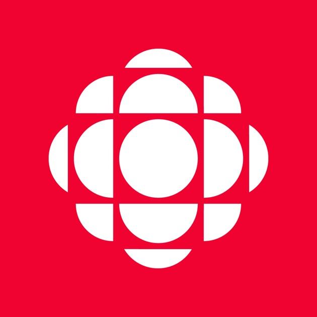 Download CBC News APK | downloadAPK.net