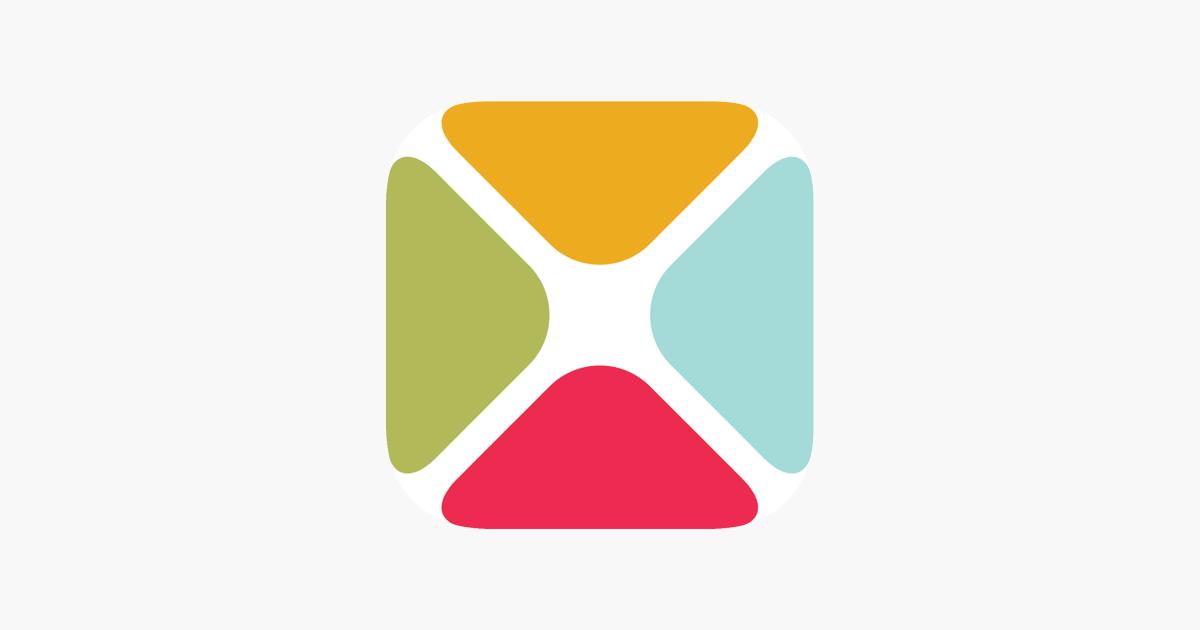 Daxko Spectrum on the App Store