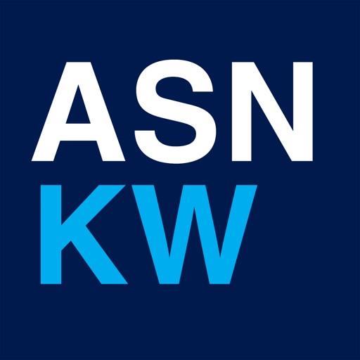 ASN Kidney Week