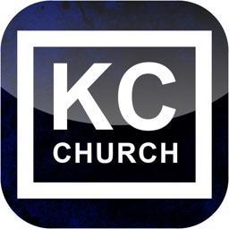 Kansas City Church