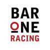 Bar One Racing Bet Tracker