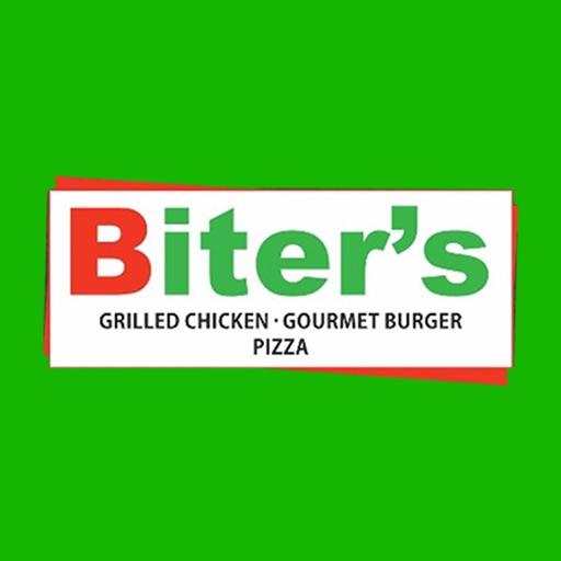 Biters Ashford TN23 1BA
