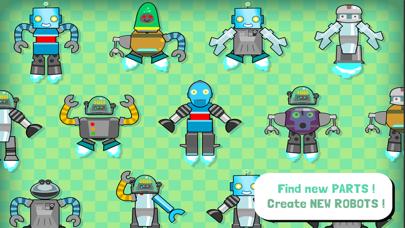 Robo Math Age 6 - 8 Liteのおすすめ画像2