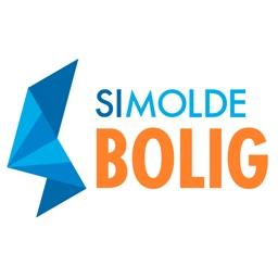 SiMolde