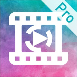 QVid Pro - Video & Slideshow